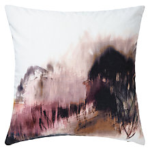 Buy John Lewis Impressions Cushion Online at johnlewis.com
