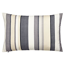 Buy John Lewis Alvar Cushion Online at johnlewis.com