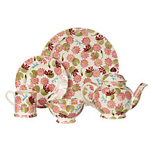 Buy Emma Bridgewater Water Lily Online at johnlewis.com