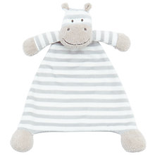 Buy John Lewis Hippo Comforter Online at johnlewis.com