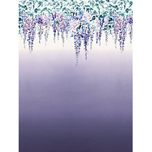 Buy Designers Guild Summer Palace Wallpaper Online at johnlewis.com