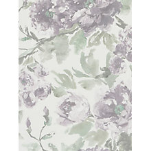 Buy Designers Guild Shanghai Garden Wallpaper Online at johnlewis.com