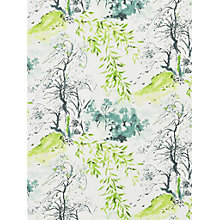 Buy Designers Guild Winter Palace Wallpaper Online at johnlewis.com