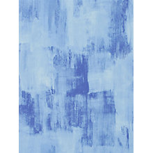 Buy Designers Guild Marmorino Wallpaper Online at johnlewis.com
