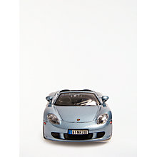 Buy John Lewis Porsche Carrera GT Performance Car Online at johnlewis.com