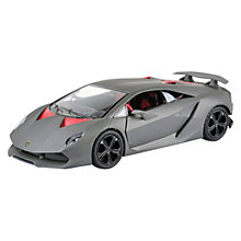 Buy John Lewis Lamborghini Sesto Performance Car Online at johnlewis.com