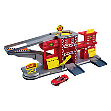 Buy John Lewis Fire Play Set Online at johnlewis.com