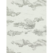 Buy Harliequin Nuvola Wallpaper Online at johnlewis.com