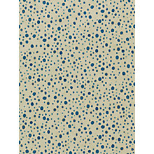 Buy Harlequin Pecoso Wallpaper Online at johnlewis.com