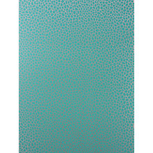 Buy Matthew Williamson Kairi Wallpaper Online at johnlewis.com