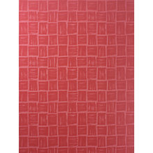 Buy Nina Campbell Mahayana Wallpaper Online at johnlewis.com
