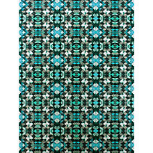 Buy Matthew Williamson Mustique Wallpaper Online at johnlewis.com