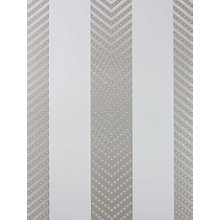 Buy Matthew Williamson Nevis Wallpaper Online at johnlewis.com