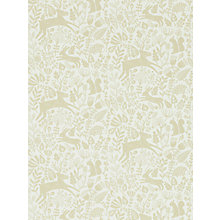 Buy Scion Kelda Wallpaper Online at johnlewis.com