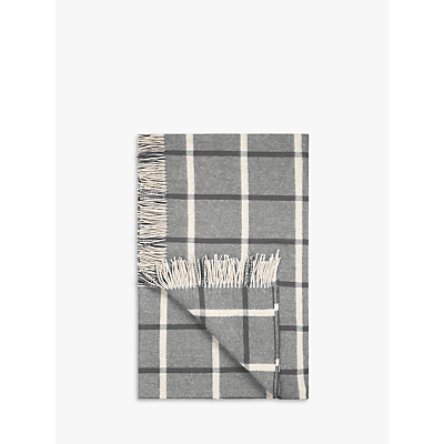 Bronte by Moon New Masif Throw