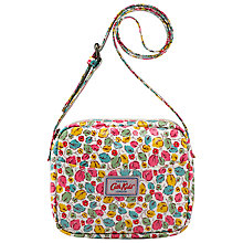 Buy Cath Kidston Children's Woodland Rose Handbag, Multi Online at johnlewis.com