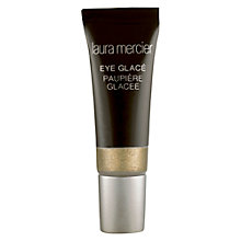 Buy Laura Mercier Eye Glace, 7g Online at johnlewis.com