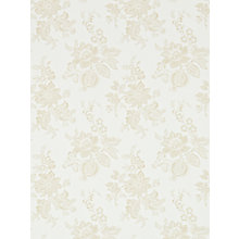 Buy Sanderson Lyon Wallpaper Online at johnlewis.com