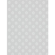 Buy Sanderson Florrie Wallpaper Online at johnlewis.com