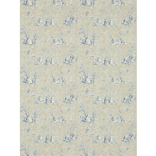 Buy Sanderson Josette Wallpaper Online at johnlewis.com