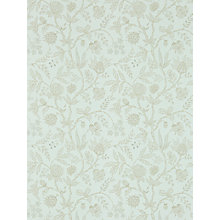 Buy Sanderson Solaine Wallpaper Online at johnlewis.com