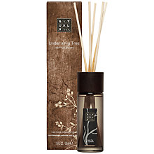 Buy Rituals Under a Fig Tree Mini Fragrance Sticks Online at johnlewis.com