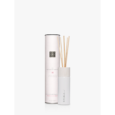 Image of Rituals The Ritual of Sakura Mini Fragrance Sticks, 50ml