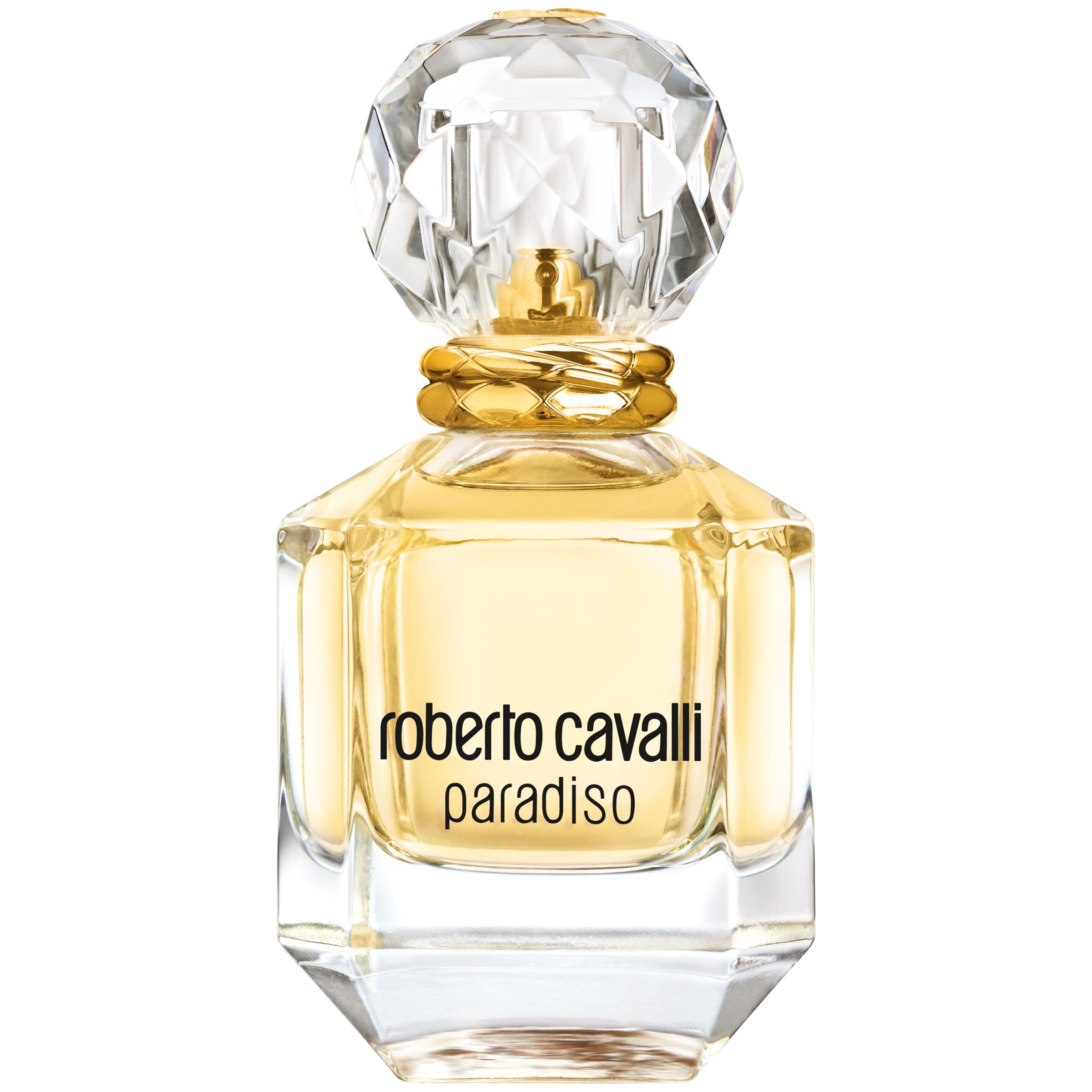 Roberto Cavalli Roberto Cavalli Paradiso Eau de Parfum