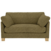 Buy John Lewis Ikon Snuggler, Henley Gold Online at johnlewis.com