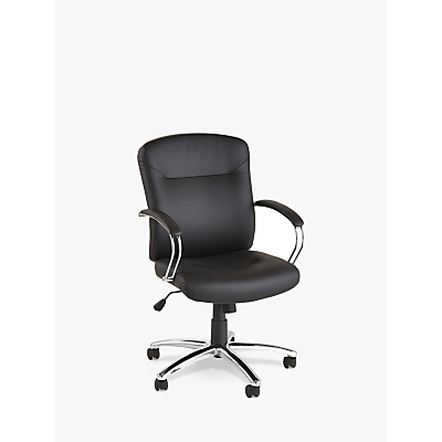 Product photo of John lewis warner office chair