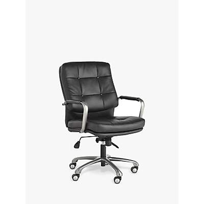 Buy Cheap Chesterfield Office Chair Compare Chairs Prices For Best UK Deals