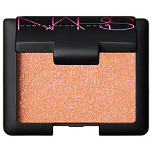 Buy NARS Christopher Kane Eyeshadow, Outer Limits Online at johnlewis.com