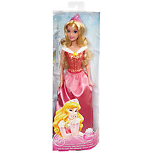 Buy Disney Princess Sleeping Beauty Doll Online at johnlewis.com