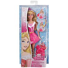 Buy Disney Princess Magical Water Princess, Assorted Online at johnlewis.com