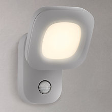 Buy Philips Cloud LED Outdoor Light Online at johnlewis.com
