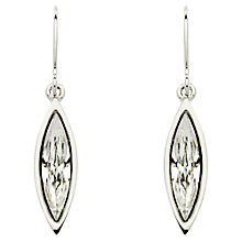 Buy Cachet London Sphinx Earrings Online at johnlewis.com