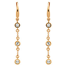 Buy Cachet London Sprinkle Earrings Online at johnlewis.com