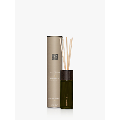 Image of Rituals The Ritual of Dao Mini Fragrance Sticks, 50ml