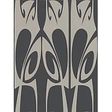 Buy Barbara Hulanicki by Graham & Brown Wallpaper Online at johnlewis.com