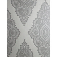 Buy Julien MacDonald by Graham & Brown Wallpaper Online at johnlewis.com