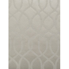 Buy Kelly Hoppen by Graham & Brown Knightsbridge Wallpaper Online at johnlewis.com