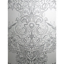 Buy Laurence Llewelyn Bowen by Graham & Brown Sinbad Wallpaper Online at johnlewis.com