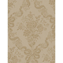Buy Julien MacDonald by Graham & Brown Glimmorous Wallpaper Online at johnlewis.com