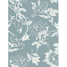 Buy Steve Leung by Graham & Brown Jiao Wallpaper Online at johnlewis.com