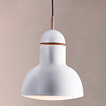 Buy Anglepoise Type 75 Pendant Light Online at johnlewis.com