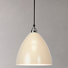 Buy Original BTC Task Pendant Light Online at johnlewis.com