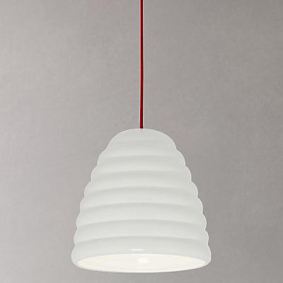 Original BTC Hector Bibendum Pendant Light