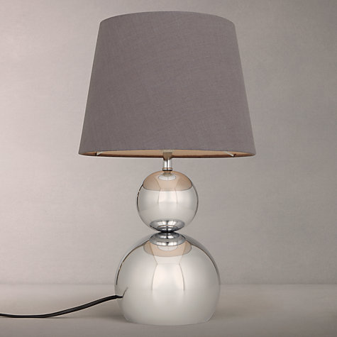 Buy John Lewis Arthur Touch Table Lamp