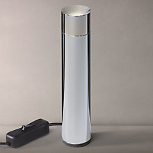 Buy John Lewis Ion LED Uplighter Online at johnlewis.com