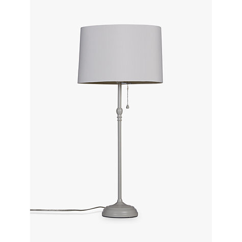tall grey table lamp best inspiration for table lamp